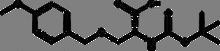 Boc-S-4-methoxybenzyl-D-cysteine