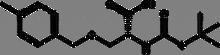 Boc-S-4-methylbenzyl-D-cysteine