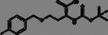 Boc-S-4-methylbenzyl-D-homocysteine