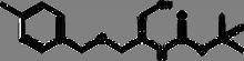 Boc-S-4-methylbenzyl-L-cysteinol