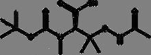 Boc-S-acetamidomethyl-D-penicillamine