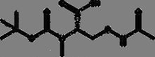 Boc-S-acetamidomethyl-L-cysteine