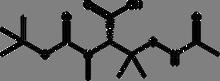 Boc-S-acetamidomethyl-L-penicillamine