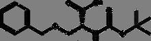 Boc-S-benzyl-D-cysteine