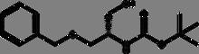 Boc-S-benzyl-D-cysteinol