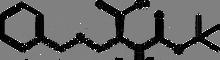 Boc-S-benzyl-L-cysteine