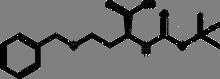 Boc-S-benzyl-L-homocysteine