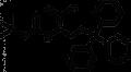 Boc-S-trityl-L-cysteine