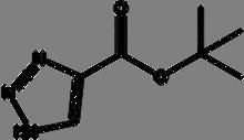 Boc-Triazole