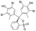 Bromocresol green 5 g