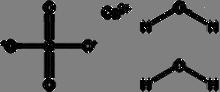 Calcium sulfate dihydrate