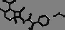 Cephalexin hydrate