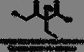 Chloroacetyl-DL-2-amino-N-butyric acid