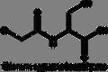 Chloroacetyl-DL-serine