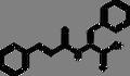 Cinnamoyl-(trans)-L-phenylalanine
