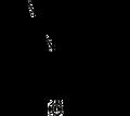 Clotrimazole 5 g