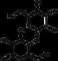 D(+)-Cellobiose