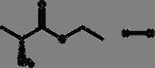 D-Alanine ethyl ester hydrochloride