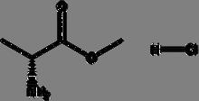 D-Alanine methyl ester hydrochloride