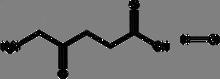 d-Aminolevulinic acid hydrochloride