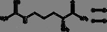 D-Arginine amide dihydrochloride