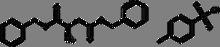 D-Aspartic acid dibenzyl ester 4-toluenesulfonate salt