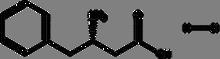 D-b-Homophenylalanine hydrochloride