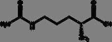 D-Citrulline