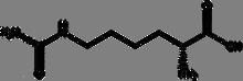 D-Homocitrulline