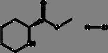 D-Homoproline methyl ester hydrochloride