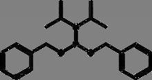 Dibenzyl-N,N-diisopropylphosphoramidite