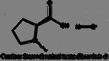 DL-a-Methylproline hydrobromide