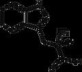 DL-a-Methyltryptophan