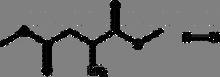 DL-Aspartic acid dimethyl ester hydrochloride