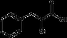 DL-b-Phenyllactic acid