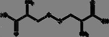 DL-Cystine