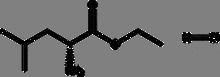 D-Leucine ethyl ester hydrochloride