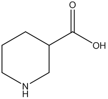 DL-Nipecotic acid