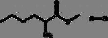 DL-Norleucine methyl ester hydrochloride