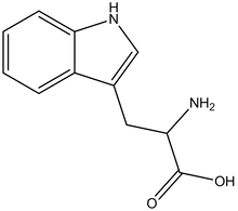 DL-Tryptophan