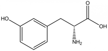 D-meta-Tyrosine