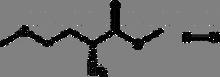 D-Methionine methyl ester hydrochloride