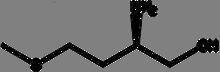 D-Methioninol