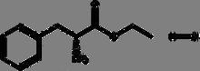 D-Phenylalanine ethyl ester hydrochloride