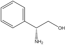 D-Phenylglycinol