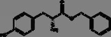 D-Tyrosine benzyl ester