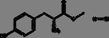 D-Tyrosine methyl ester hydrochloride