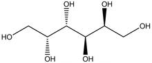 Dulcitol