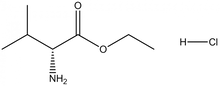 D-Valine ethyl ester hydrochloride