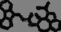 Fmoc-(2S,5S)-5-amino-1,2,4,5,6,7-hexahydroazepino[3,2,1-Hi]indole-4-one-2-carboxylic acid